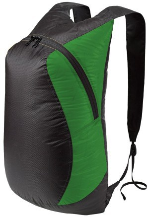 sea to summit ultrasil daypack