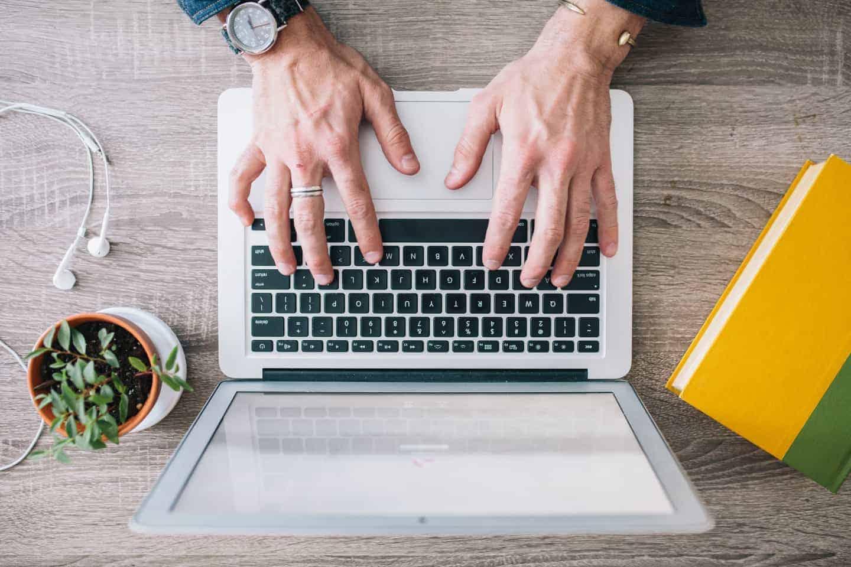 Ich bin auf Spiegel Online – und ich blogge noch!