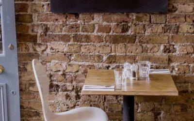 Was Berliner Gastronomen einfach nicht auf die Reihe bekommen