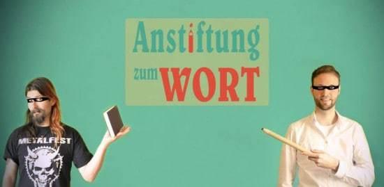 anstiftung_zum_wort